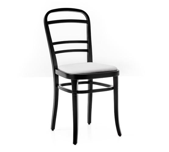 postsparkasse-chair_01