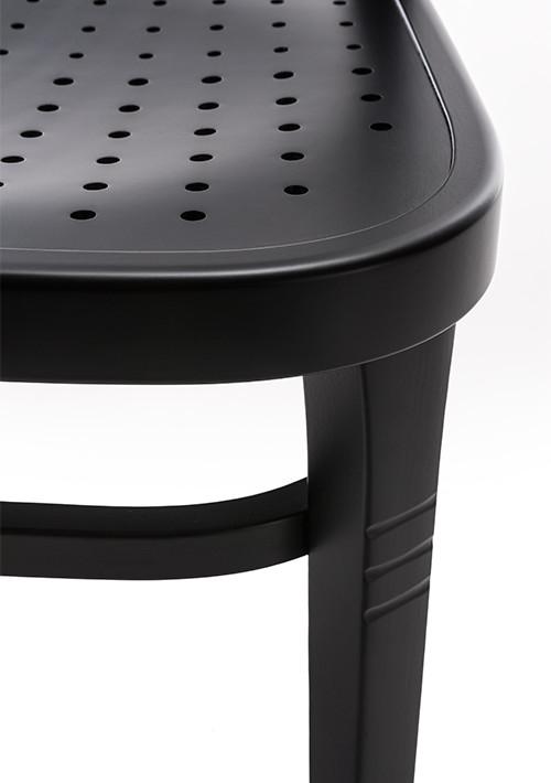 postsparkasse-chair_02
