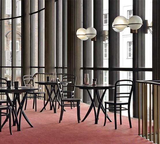 postsparkasse-chair_03