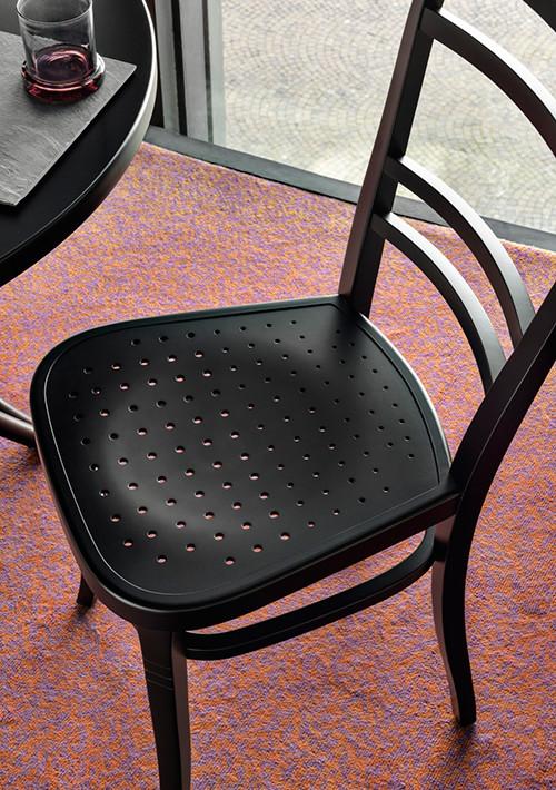 postsparkasse-chair_04