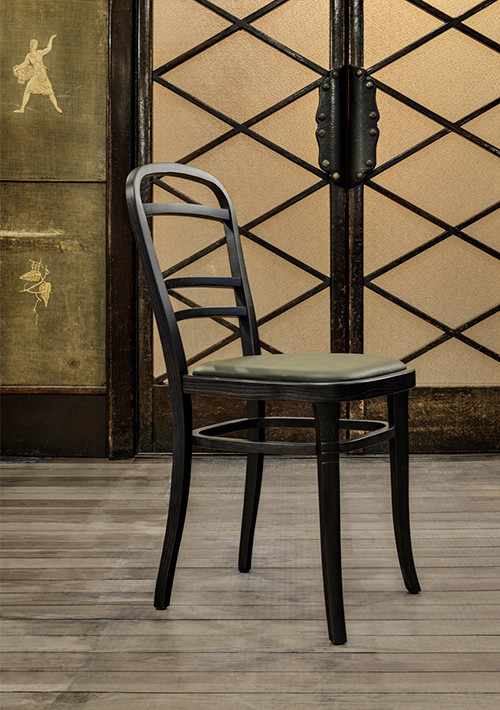 postsparkasse-chair_07