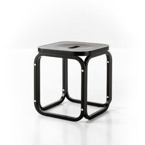 postsparkasse-stool
