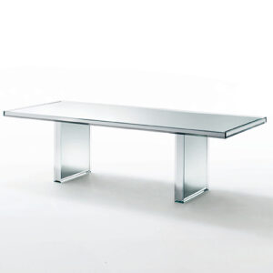 prism-mirror-table