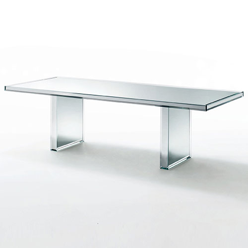 prism-table_f