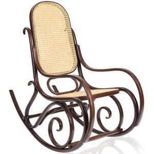 schaukelstuhl-rocking-chair_f
