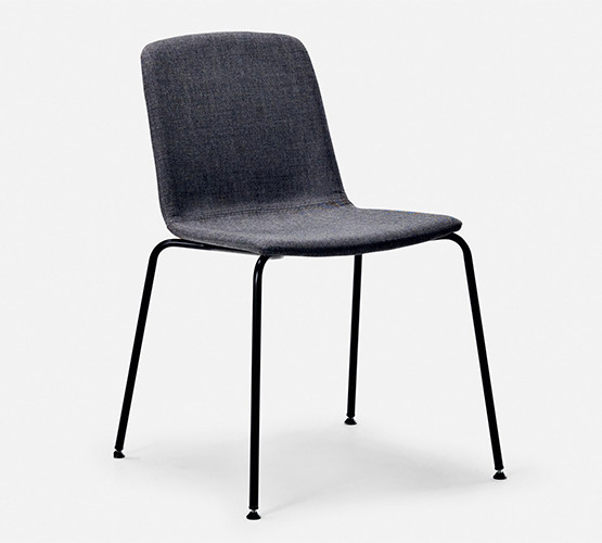shes-chair