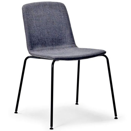 shes-chair_f