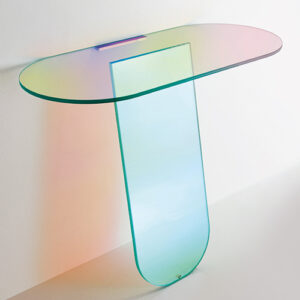 shimmer-console