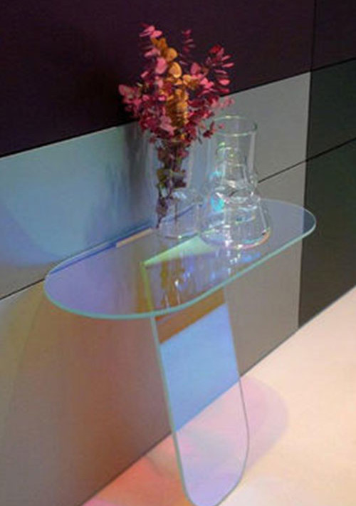 shimmer-console-table_03