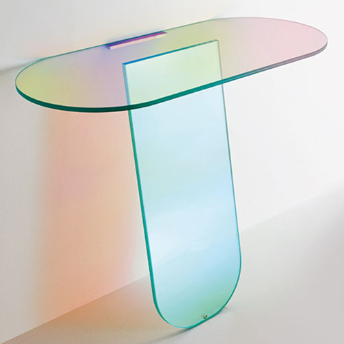 shimmer-console-table_f