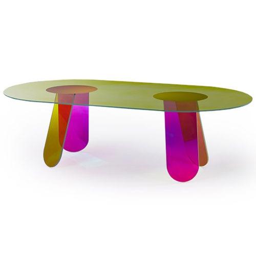 shimmer-high-table_01