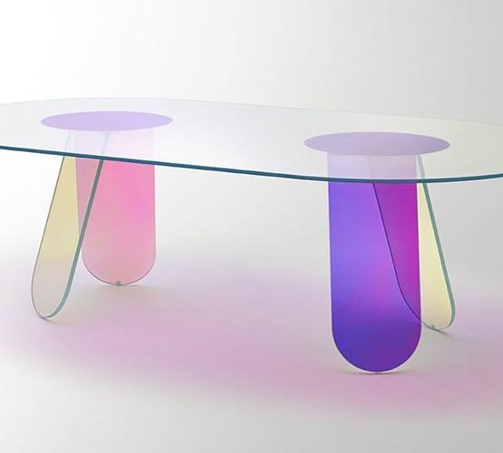 shimmer-high-table_02