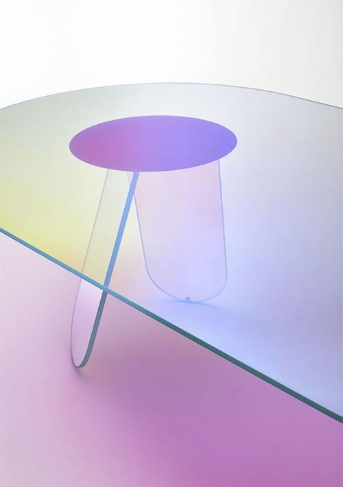 shimmer-high-table_03
