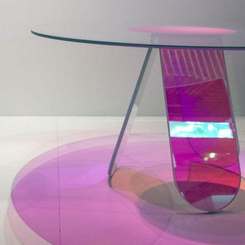shimmer-high-table_06