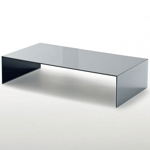 sio2-bridge-coffee-table_01