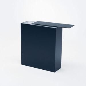 slide-console
