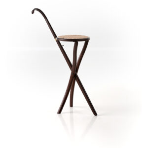stocksessel-stool