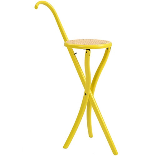 stocksessel-stool_03