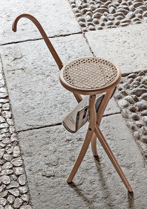 stocksessel-stool_04