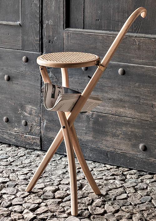 stocksessel-stool_05