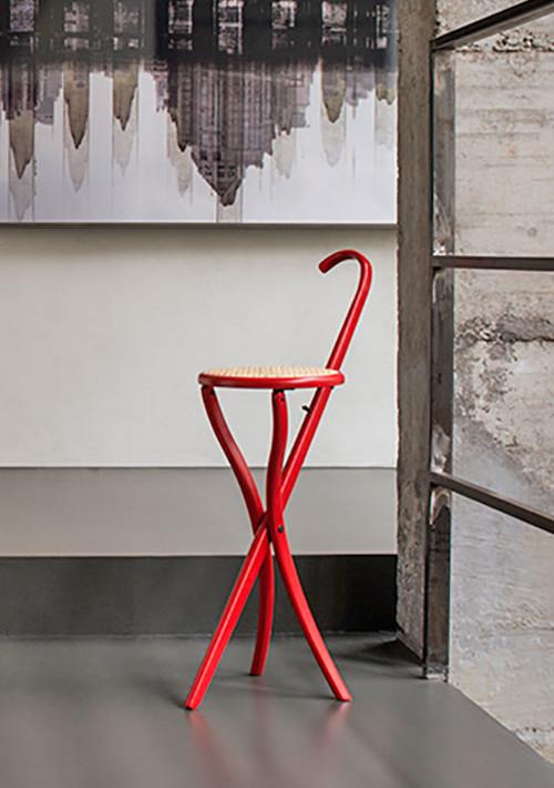 stocksessel-stool_11