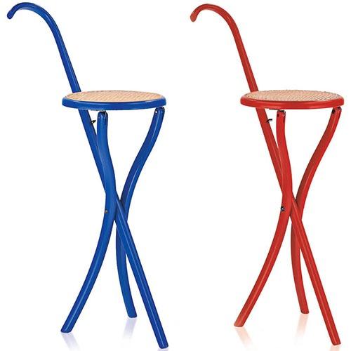 stocksessel-stool_12