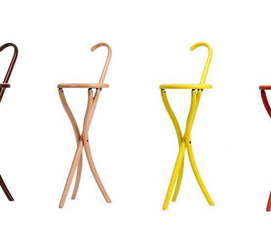 stocksessel-stool_13