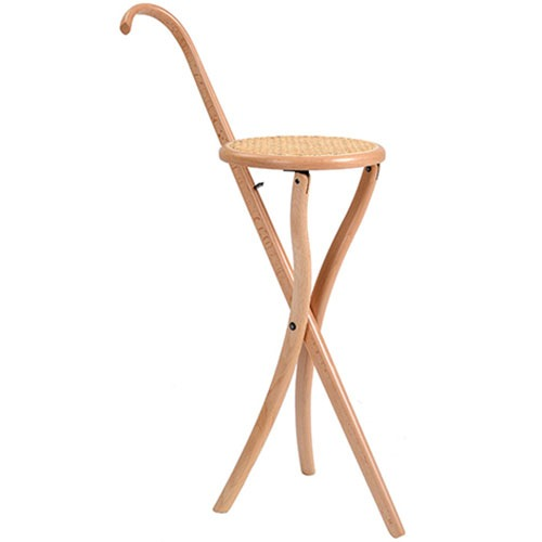 stocksessel-stool_f