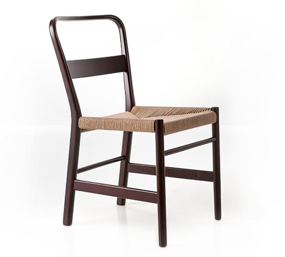 strauss-chair