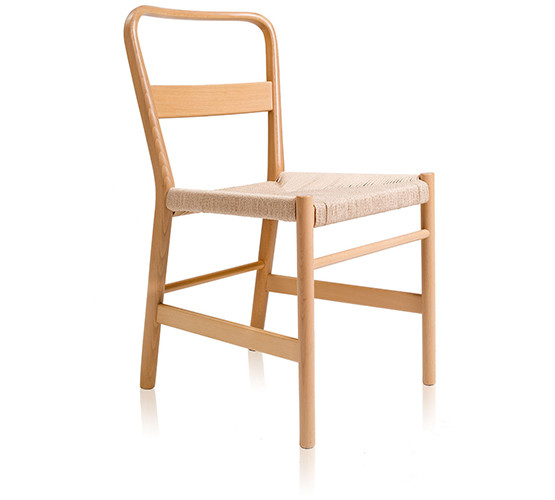 strauss-chair_01