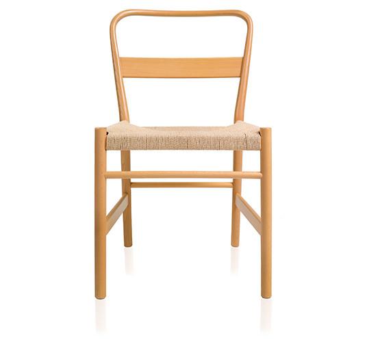 strauss-chair_02