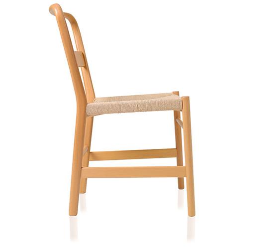 strauss-chair_03