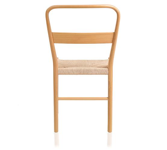 strauss-chair_04
