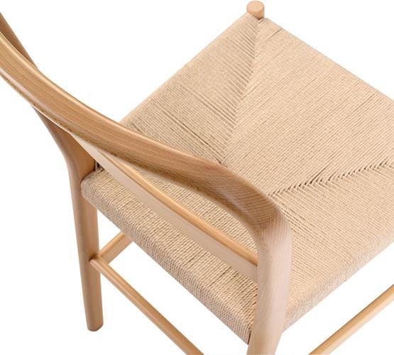 strauss-chair_05