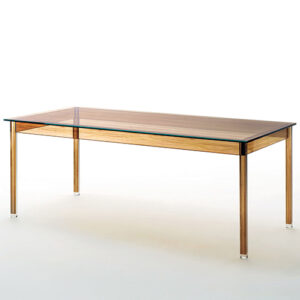 sublimazione-table