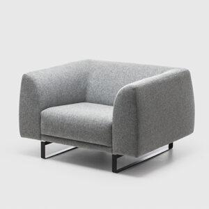 tailor-armchair