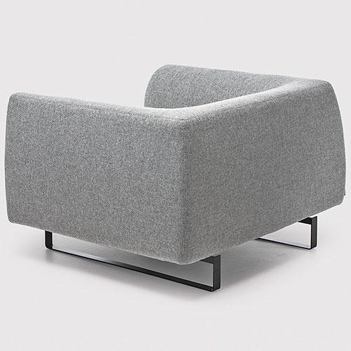 tailor-armchair_02