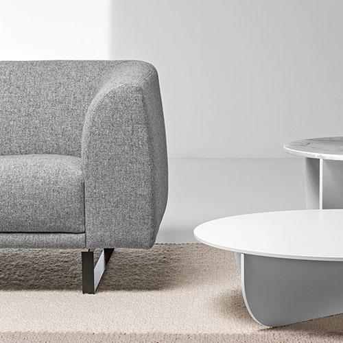 tailor-armchair_04