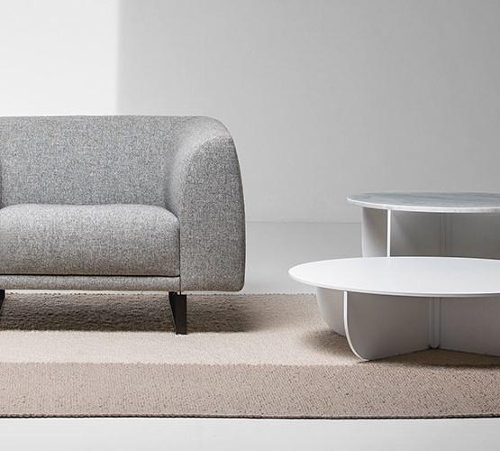 tailor-armchair_05