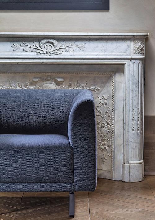 tailor-armchair_06