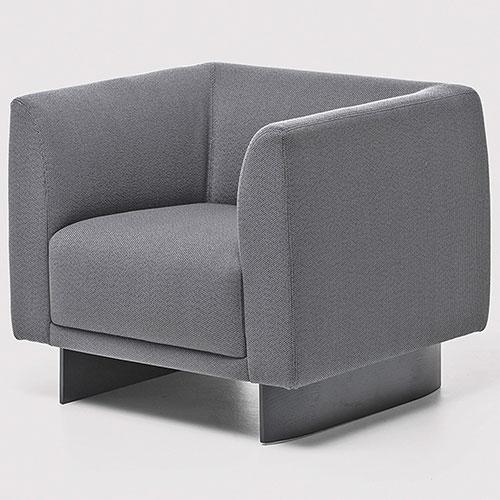tailor-armchair_f