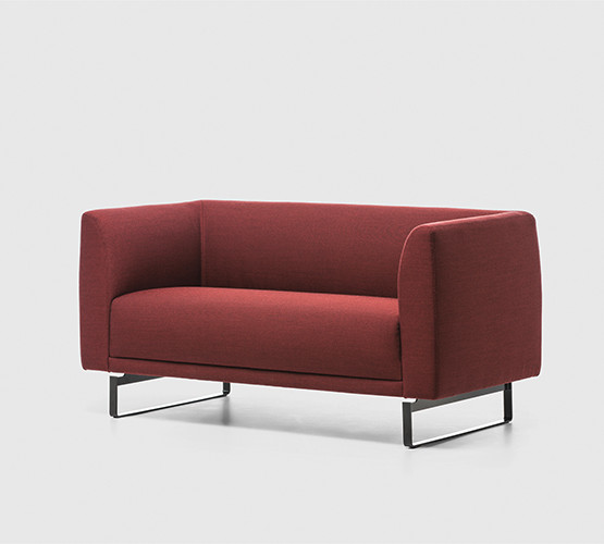tailor-small-sofa