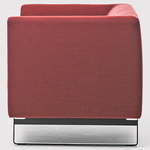 tailor-small-sofa_01