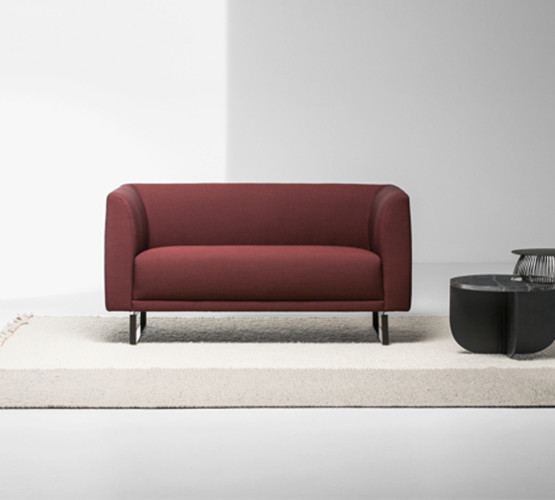 tailor-small-sofa_02