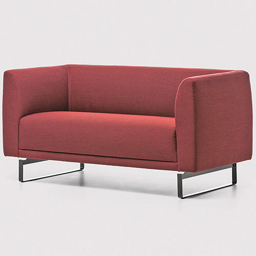 tailor-small-sofa_f