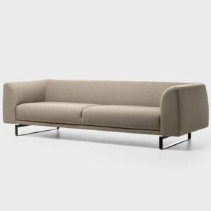 tailor-sofa
