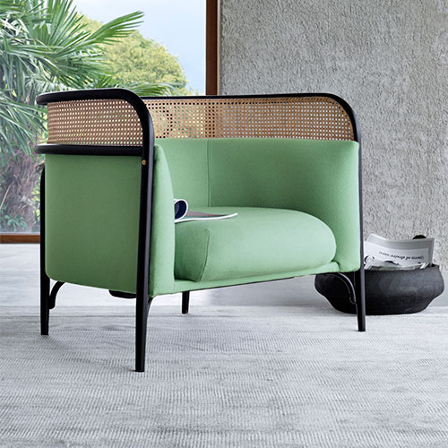 targa-lounge-chair_01