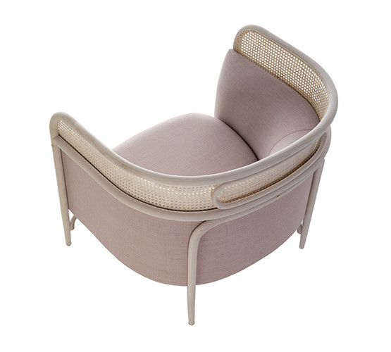 targa-lounge-chair_03