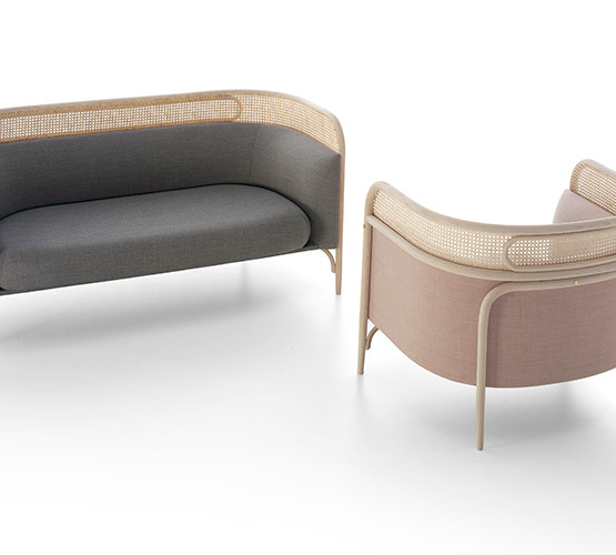 targa-lounge-chair_04