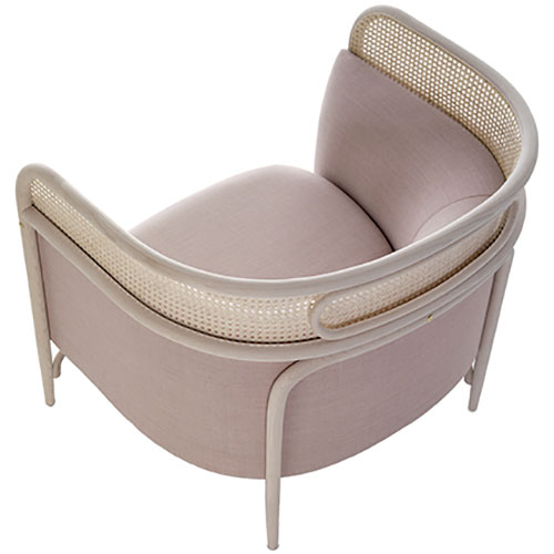 targa-lounge-chair_05